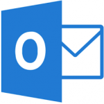 Outlook Sign in Hotmail – Outlook Registrarse